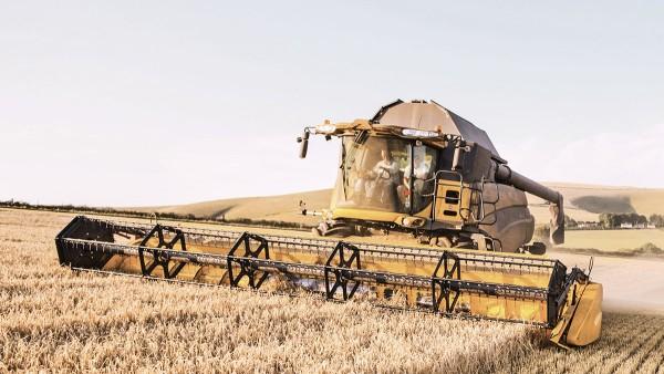 Schaefflers bransjeløsninger for jordbruksteknologi