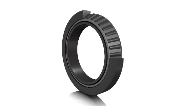 FAG tapered roller bearing